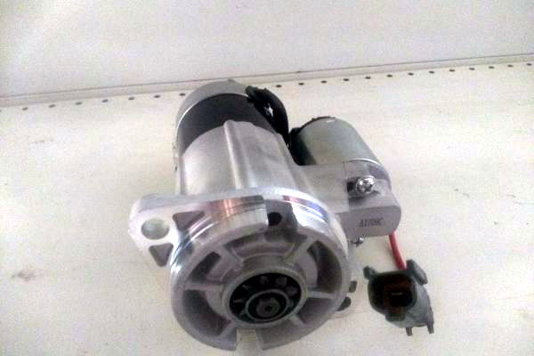 komattsu-benzin3E1BA63D-6903-4626-E908-4C467FF93CA5.jpg