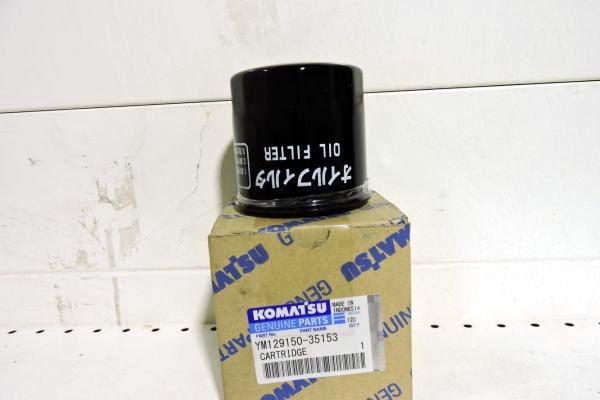 maslyanyjCAD70550-ED7A-B496-F7FE-A1CA4F5CE7E6.jpg
