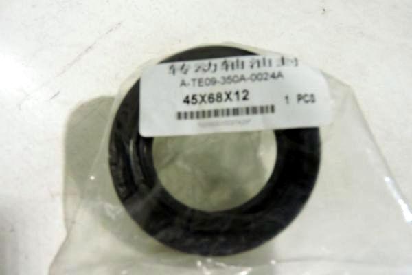 mostaCB3AF96A-7963-514C-7ACD-F26F63B2ABFB.jpg