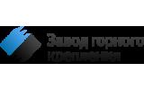 ZGK_logo.png