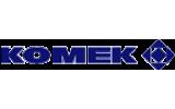 komek_logo.png