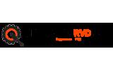 logo-e1543727529993.png