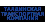 logo_ttk.png